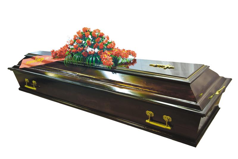 Композиция кремационная «Стандарт»