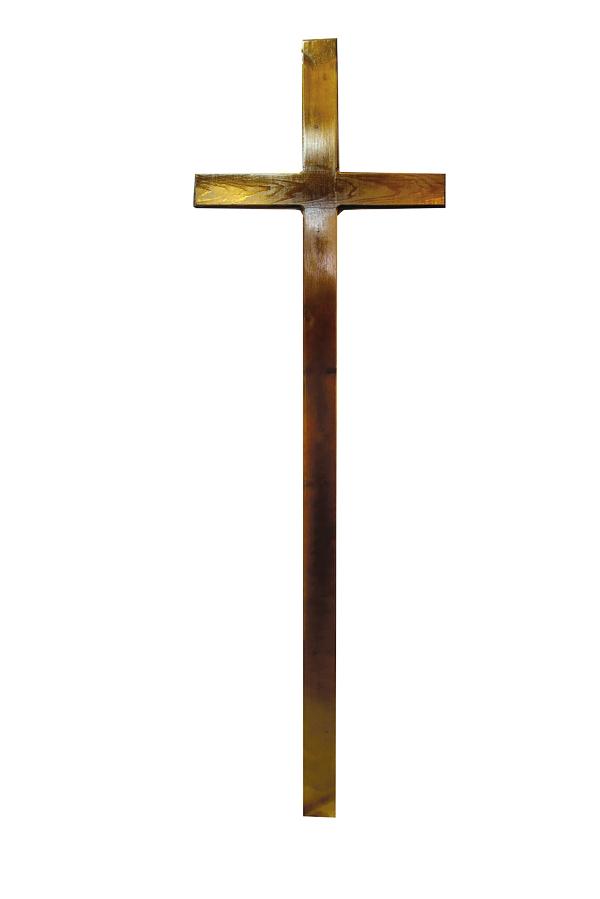 Крест «Классика»