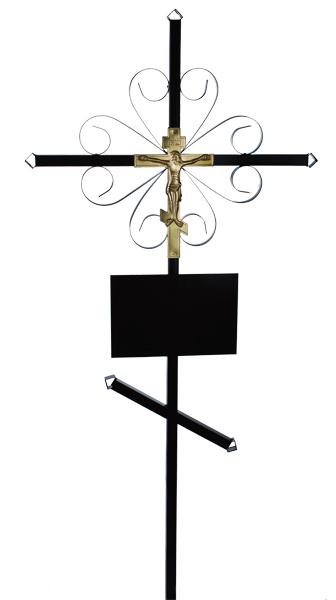 Крест «Стандарт»