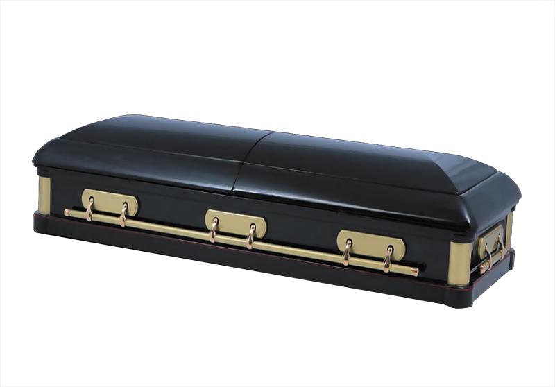 Гроб «Патриот»